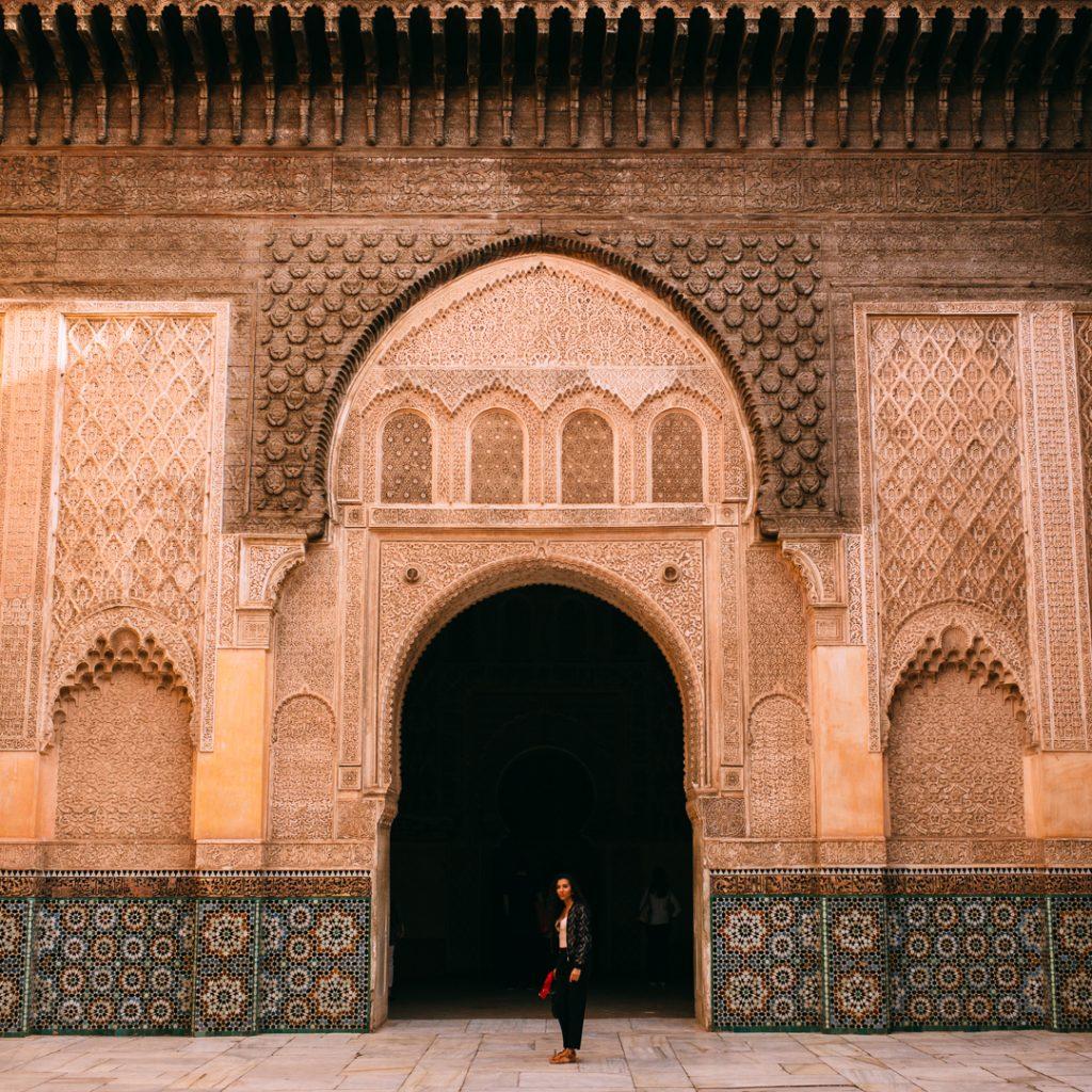 """alt=""""Marrakech Medina"""""""